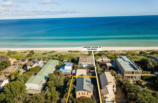 Picture of 702A Nepean Highway, Carrum VIC 3197