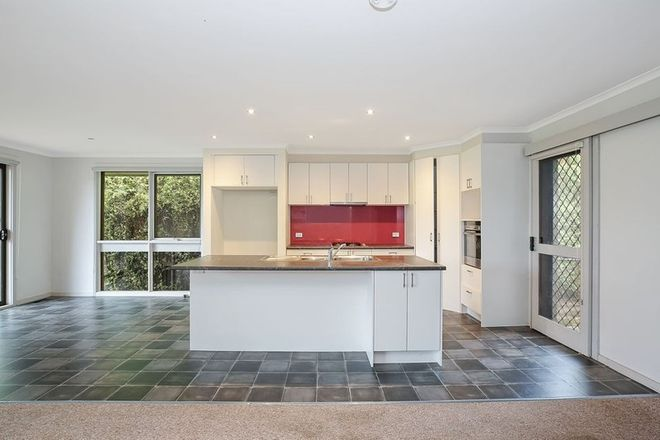 Picture of 22 The Esplanade, COLAC VIC 3250