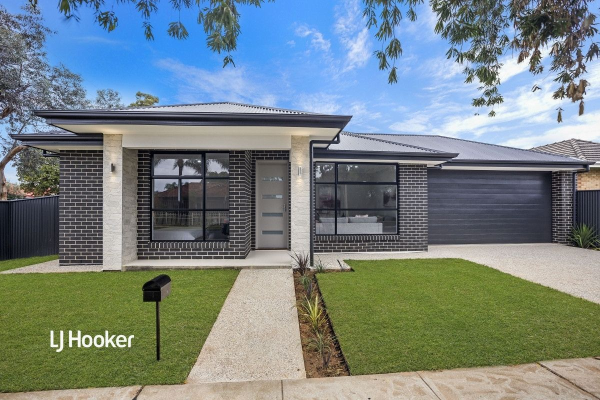 36 High Avenue, Clearview SA 5085, Image 0