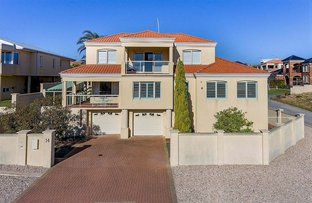 Picture of 14 Geordie Court, Coogee WA 6166