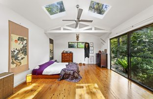 Picture of 7 Pearl Beach Dr, Pearl Beach NSW 2256