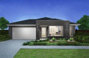 Picture of Lot 17313 Manor Lakes Estate, Wyndham Vale VIC 3024