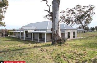 15 Archer Close, Yass NSW 2582
