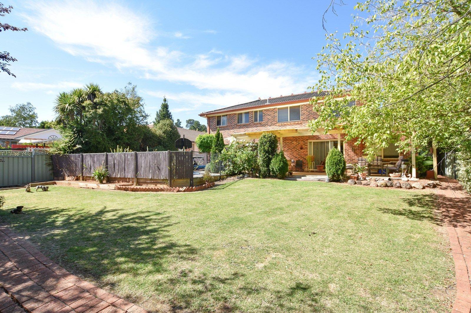 16 Lyrebird Place, Orange NSW 2800, Image 1