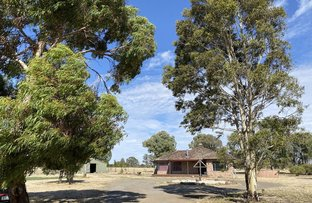 Picture of 134 Egans Road, Marong VIC 3515