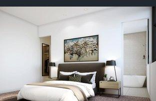 Picture of 2/11-13 Octavia Street, Toongabbie NSW 2146