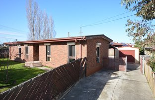 Picture of 1 Avoca Street, Broadmeadows VIC 3047