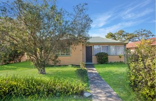 Picture of 69 Manning Street, Tuncurry NSW 2428