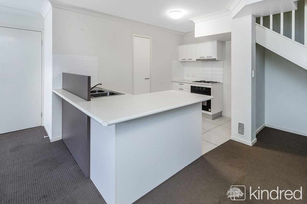 16/30-42 Fleet Drive, Kippa-Ring QLD 4021, Image 1