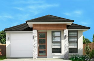 Picture of Lot 182, 60 Pitman Road, Windsor Gardens SA 5087