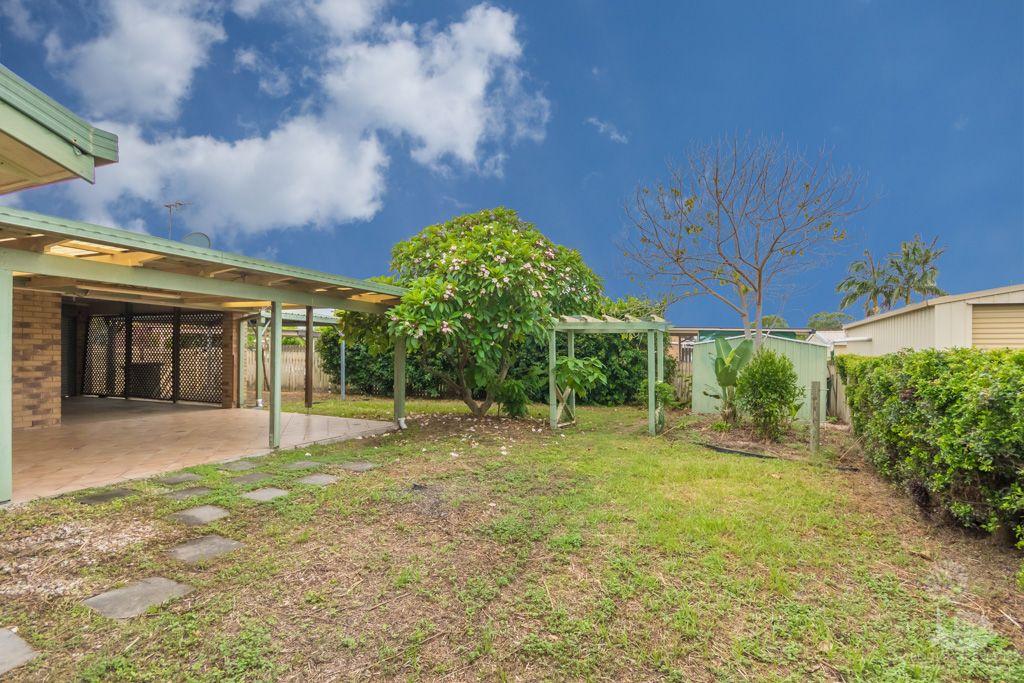 40 Carmela Crescent, Morayfield QLD 4506, Image 0
