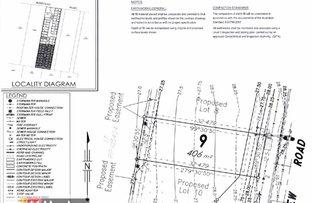 Lot 9/76 Bumstead Road, Park Ridge QLD 4125