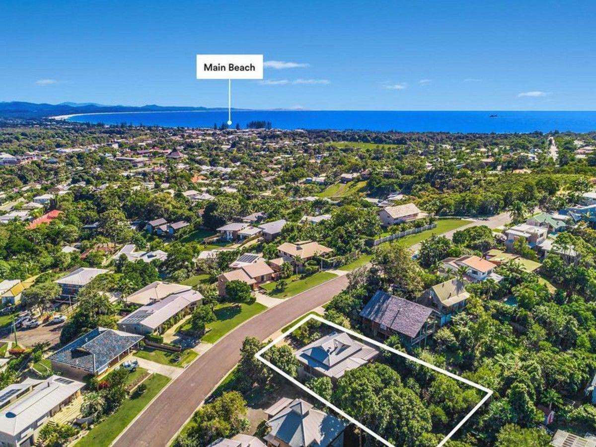93 Paterson Street, Byron Bay NSW 2481, Image 1