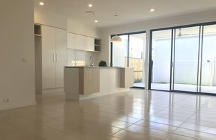 Picture of 90 Fairwater Boulevard, Blacktown NSW 2148