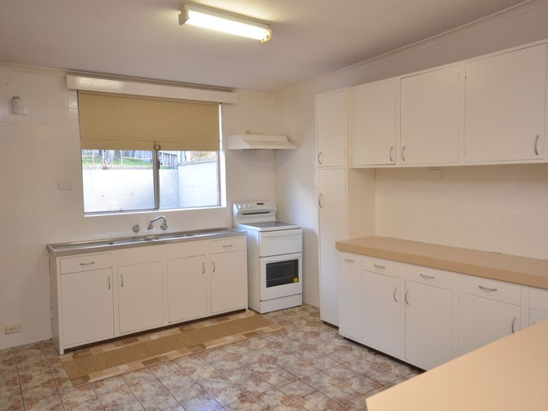 358 Murray Street, North Hobart TAS 7000, Image 2