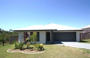 2 Verde Court, Upper Coomera QLD 4209