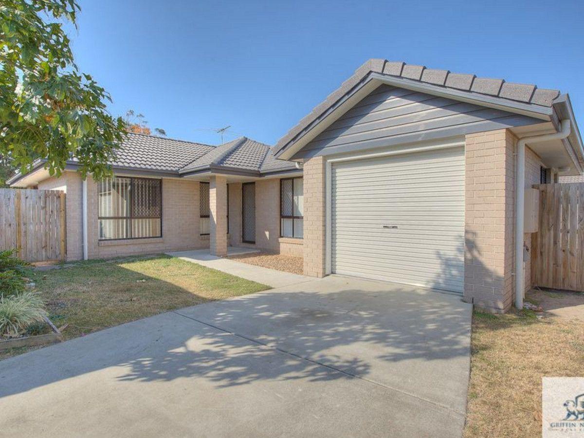 5 Mckillop Street, Rothwell QLD 4022, Image 0