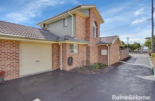 Picture of 1/184 Wyong Road, Killarney Vale NSW 2261