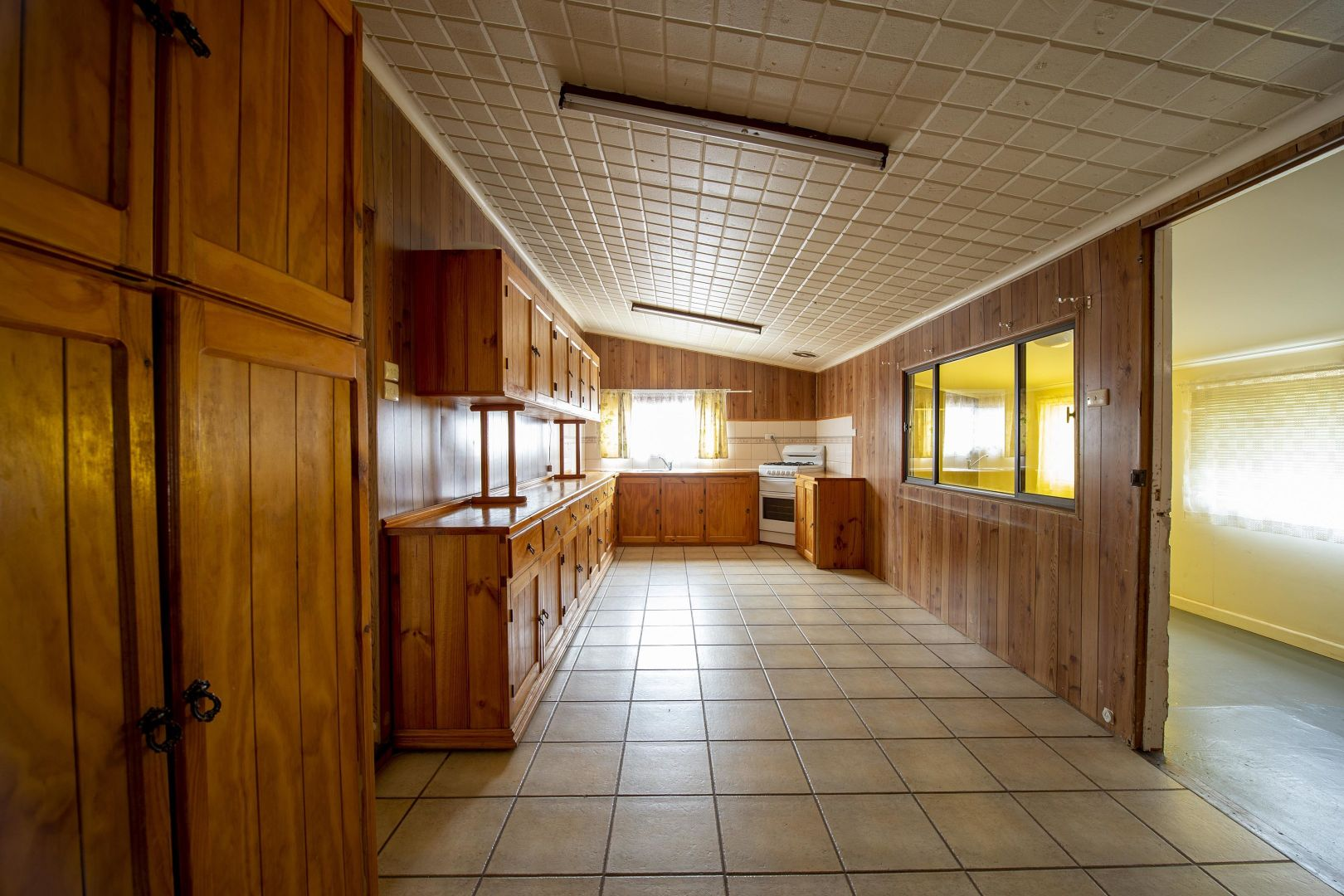 41 Cottell Street, Port Pirie SA 5540, Image 2