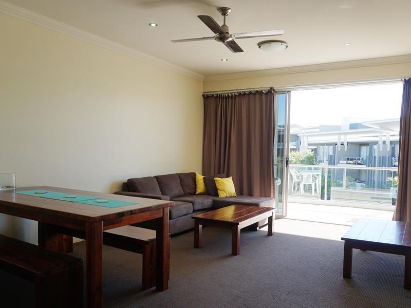 4603/141 Campbell Street, Bowen Hills QLD 4006, Image 1