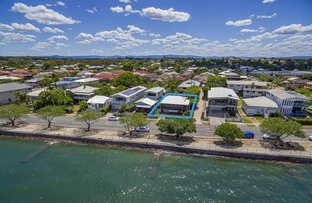 Picture of 570 Flinders Pde, Brighton QLD 4017