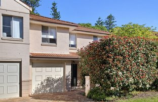 Picture of 16 Lancaster Drive, Marsfield NSW 2122