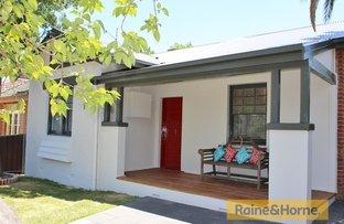 66 Fitzroy Street, Tamworth NSW 2340