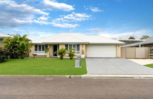 Picture of 80 Peachey Circuit, Karuah NSW 2324