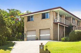 Picture of 22 Kalmia Court, Elanora QLD 4221