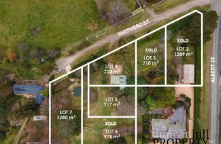 Picture of Lot 4/145 Merrigang Street, Bowral NSW 2576