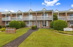 Picture of 6/16-24 Alexander Court, Tweed Heads South NSW 2486
