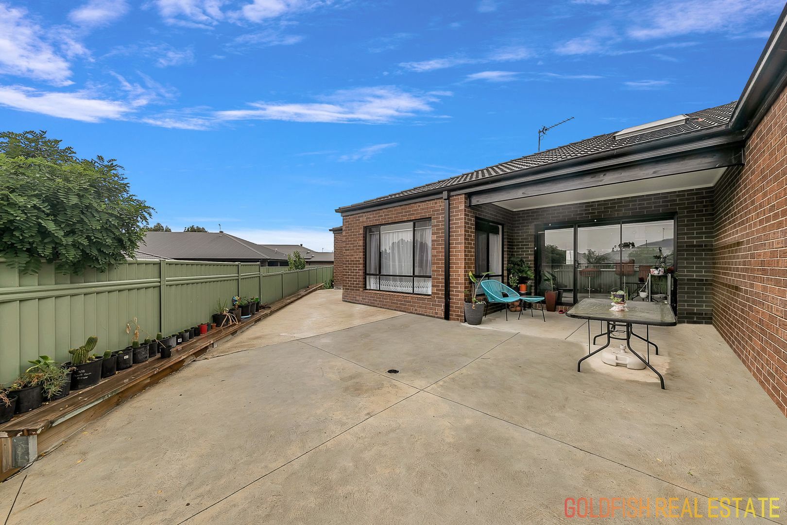 63 Waterford Drive, Miners Rest VIC 3352, Image 1