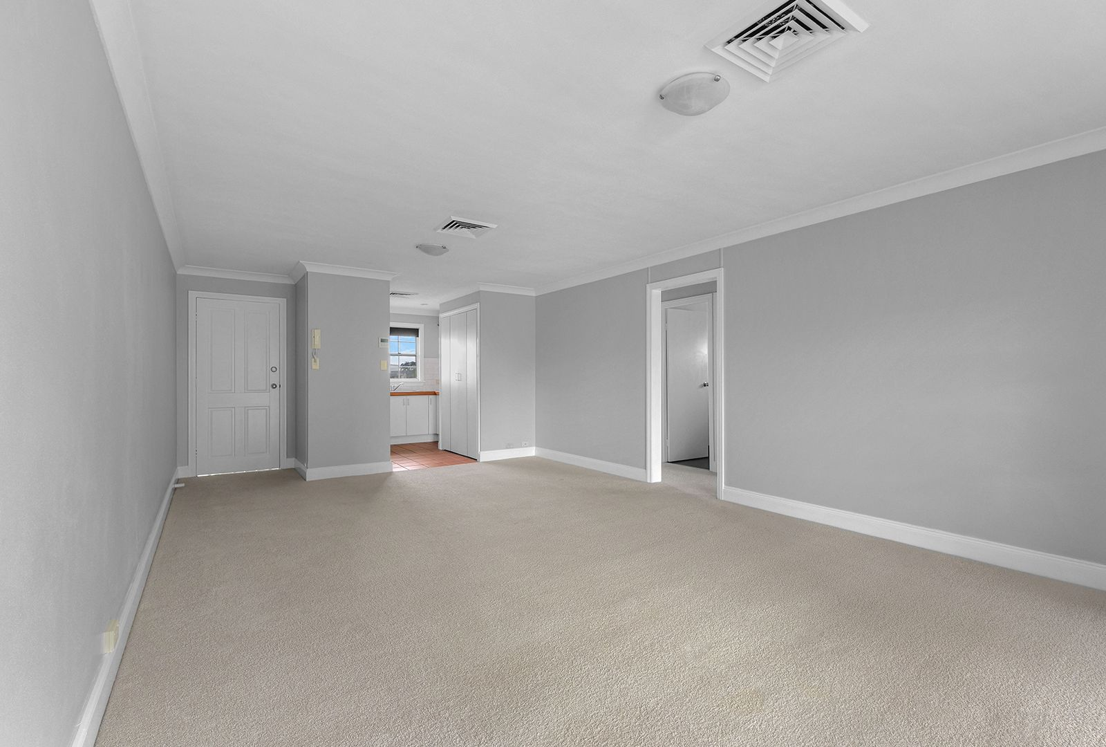 5/145 Ridge Street, Northgate QLD 4013, Image 2