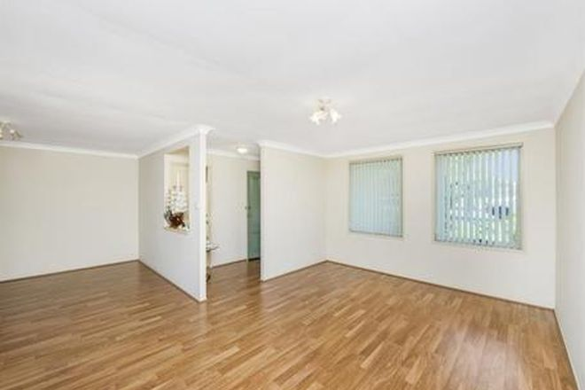 Picture of 104 ROPER ROAD, BLUE HAVEN NSW 2262