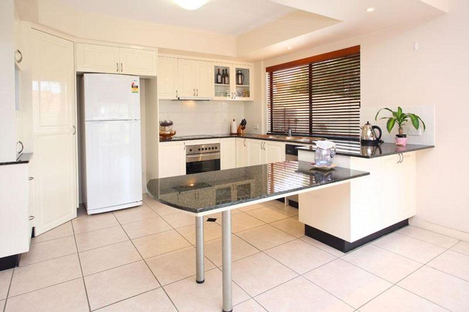 18/24 Radan St, Sunnybank Hills QLD 4109, Image 0