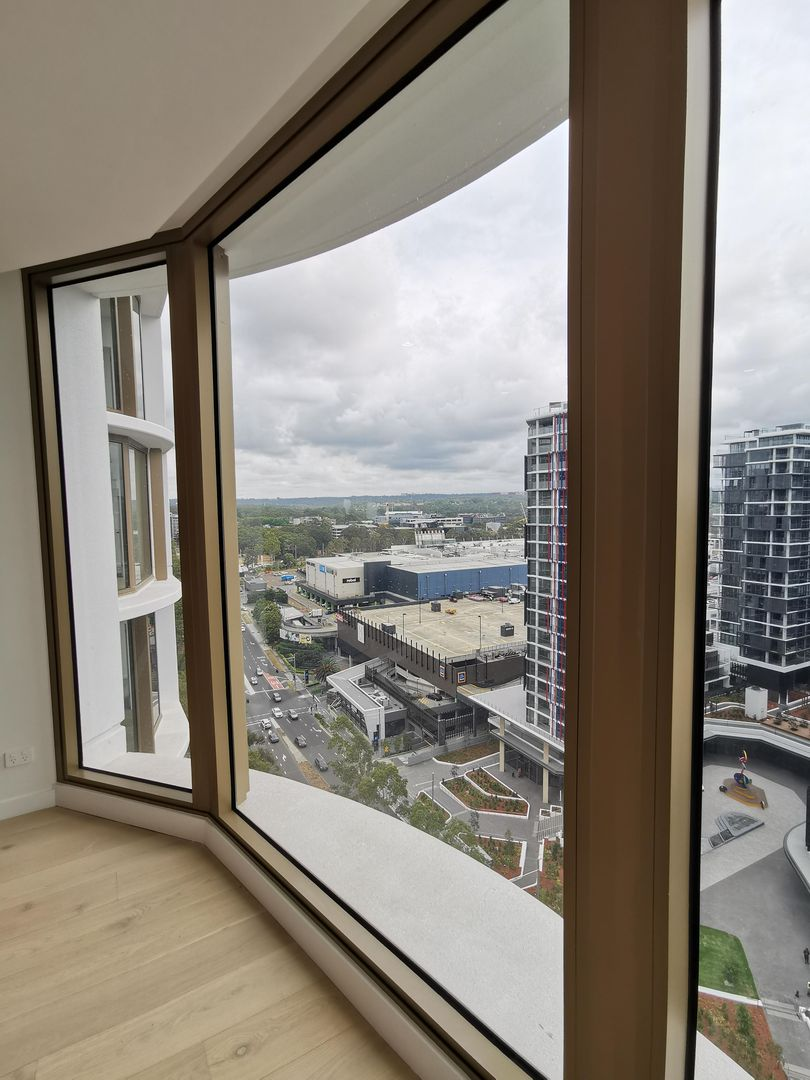 Level 18/80 Waterloo St, Macquarie Park NSW 2113, Image 2
