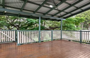 Picture of 16 Westminster Avenue, Alexandra Hills QLD 4161