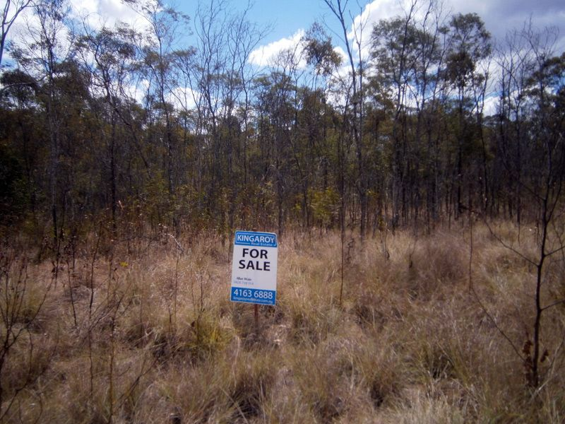 Booie QLD 4610, Image 2