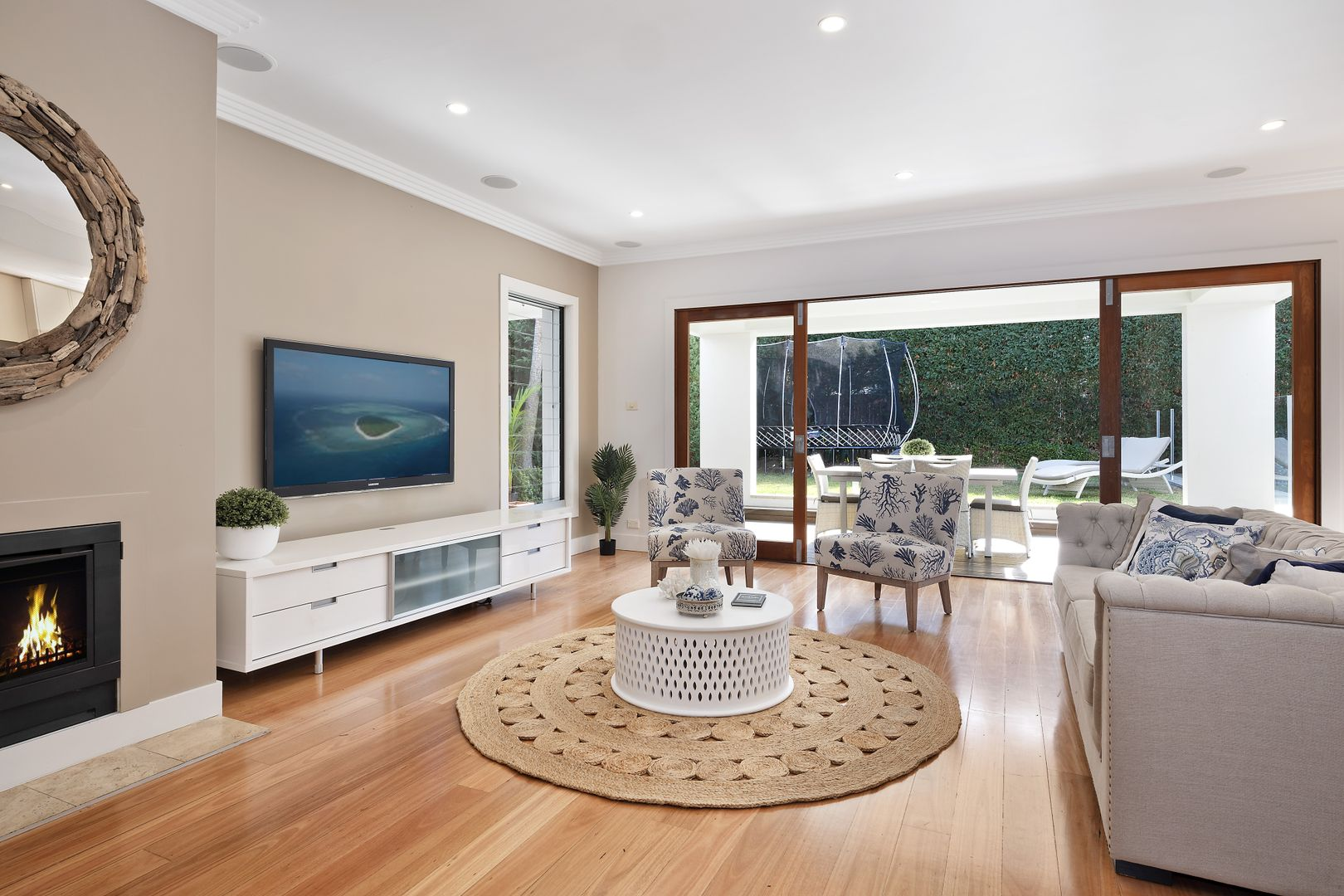 4 Jamieson Avenue, North Curl Curl NSW 2099, Image 2