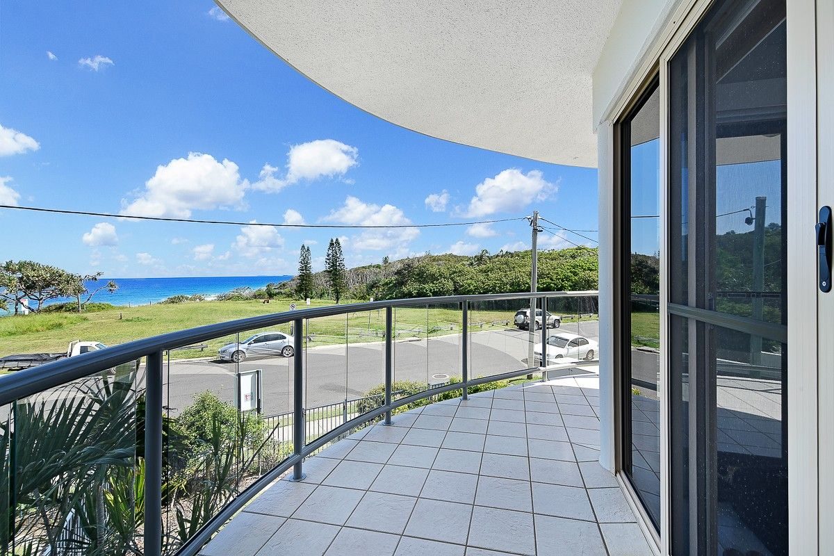 6/15 Andrew Street, Point Arkwright QLD 4573, Image 0