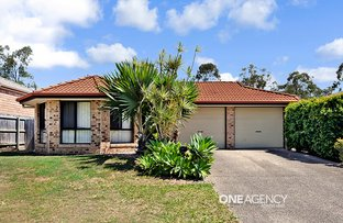 Picture of 13 Rachele Close, Forest Lake QLD 4078