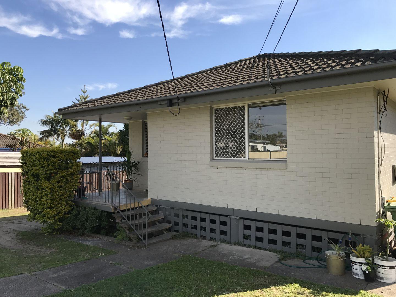 39 Kentwell St, Kingston QLD 4114, Image 0