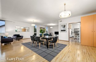 Picture of 2/43 Wanda Road, Caulfield North VIC 3161