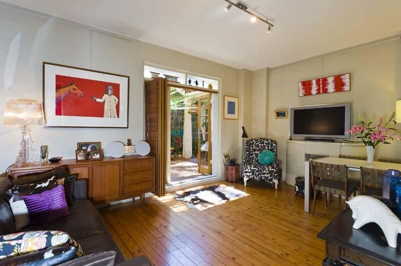 3/85 High Street, North Sydney NSW 2060, Image 2