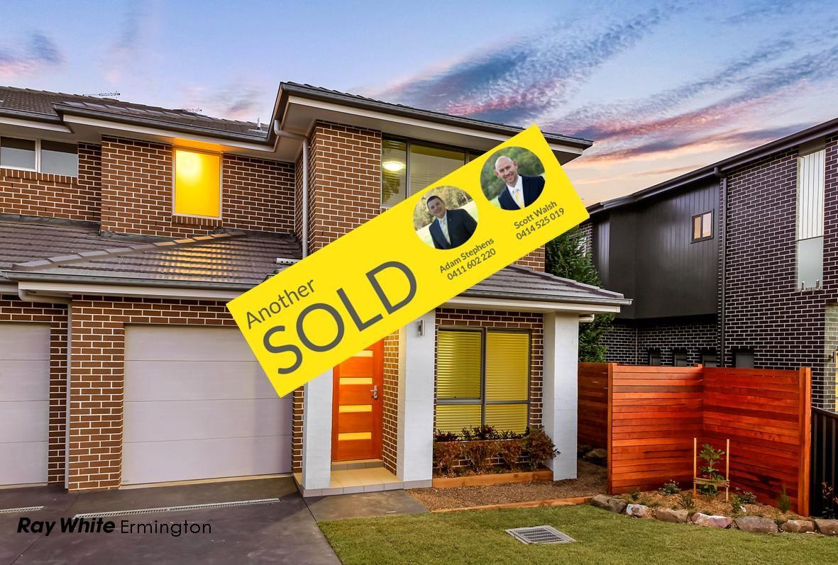 16 Woodward Street, Ermington NSW 2115, Image 1