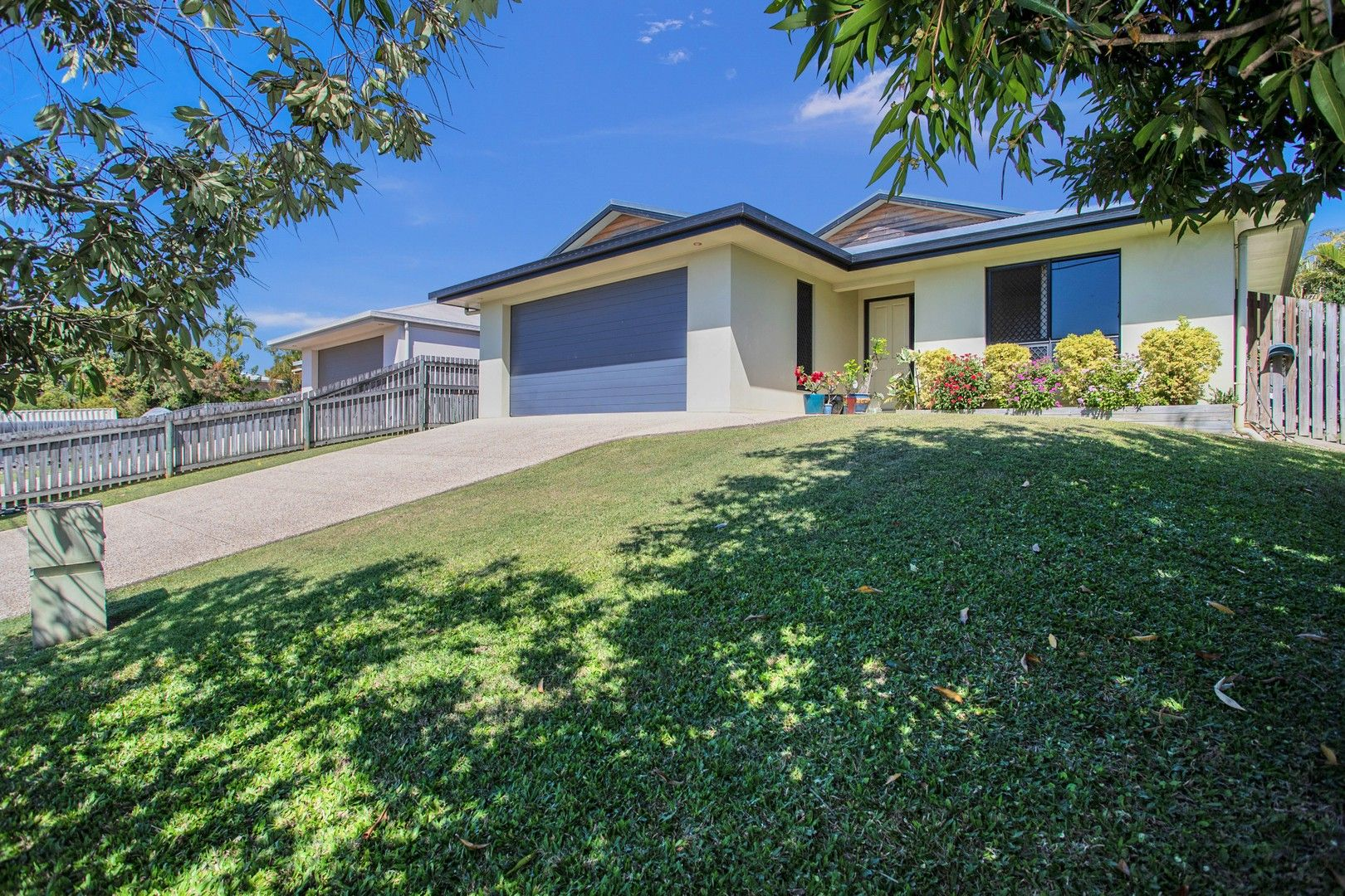 11C Sologinkins Road, Rural View QLD 4740, Image 0
