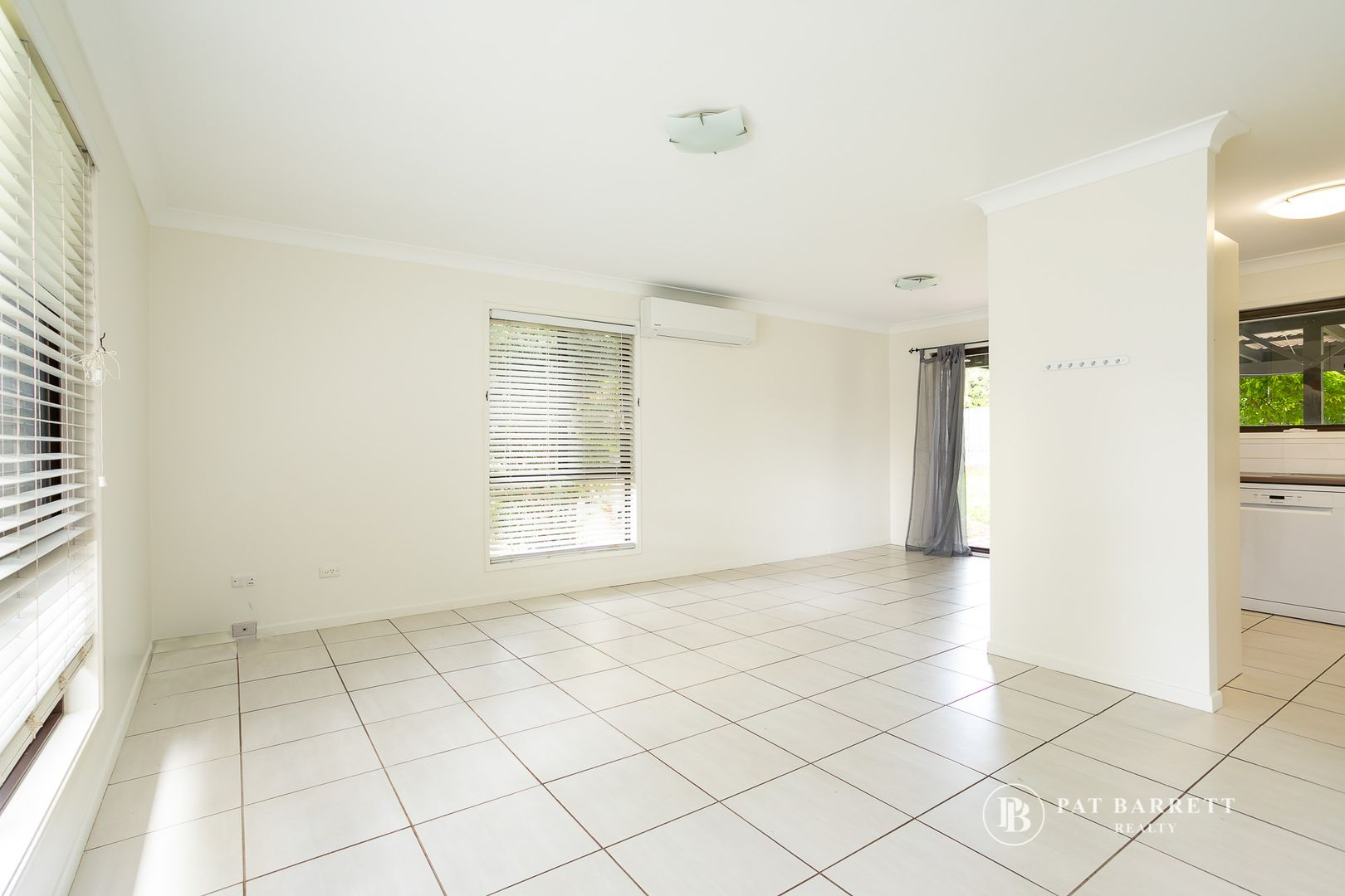 22 Andrew Street, Capalaba QLD 4157, Image 2