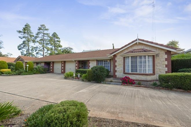 Picture of 3/2 Daly Street, CLARE SA 5453