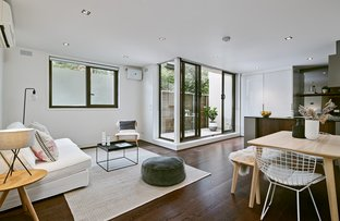 Picture of 7/109-111 Addison Street, Elwood VIC 3184