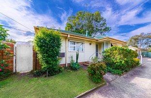 Picture of 1 Pratley Street, Woy Woy NSW 2256
